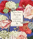 Flower Fairies: The Lore and Language...