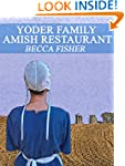 Yoder Family Amish Restaurant (Amish...