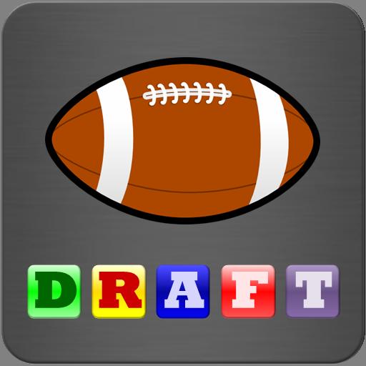 fantasy-football-draft-grid