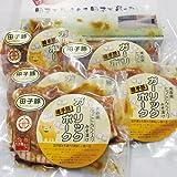 青森県産 田子豚ロース味噌漬(100g×5枚)たっこにんにく使用!