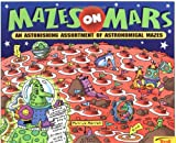 Mazes On Mars