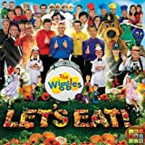 Songtexte von The Wiggles - Let's Eat