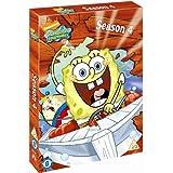 SpongeBob Complete Season 4 Boxset [DVD]by Spongebob Squarepants