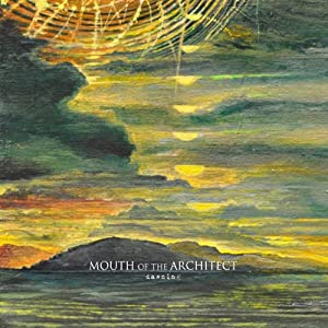 Mouth of the Architect - Dawning Rar Zip Mediafire, 4Shared, Rapidshare, Zippyshare Download