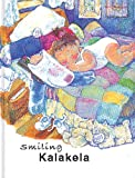 Smiling Kalakela