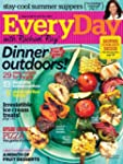 Every Day with Rachael Ray (1-year au...