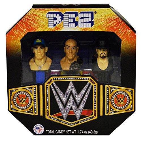 pez-wwe-gift-set-wrestlemania-john-cena-the-rock-the-undertaker
