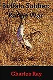 Buffalo Soldier: Range War (Volume 10)