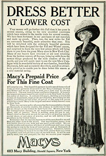 1911-ad-macys-department-stores-retail-fashion-clothing-edwardian-era-costume-original-print-ad