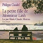 La petite fille de Monsieur Linh | Philippe Claudel