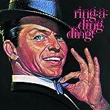 echange, troc Frank Sinatra, Johnny Mandel - Ring A Ding Ding