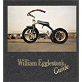 "William Eggleston's Guidevon ""William Eggleston"""