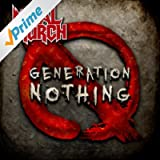 Generation Nothing