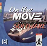 On the Move 4. CD-ROM f�r Windows 95/...
