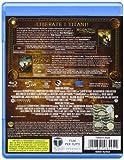 Image de Titani - Scontro tra titani & La furia dei titani [Blu-ray] [Import italien]
