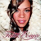 echange, troc Faith Evans - Faithful Christmas