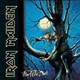 Fear of the Dark by Iron Maiden (2002-03-26)