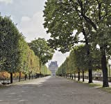 img - for Parks and Gardens in Greater Paris book / textbook / text book