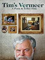 Tim's Vermeer [HD]