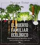 Cultivar un huerto ecológico es algo más que obtener verduras, frutas y hortalizas de manera natural, ya que los frutos más preciados que se consiguen con su cultivo son los beneficios para la propia salud y la del entorno.