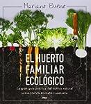 El Huerto Familiar Ecol�gico - Edici�...