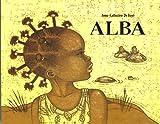 echange, troc Anne-Catherine De Boel - Alba