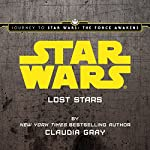 Star Wars: Lost Stars | Claudia Gray