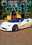 Dream Cars: Top Style and Performance