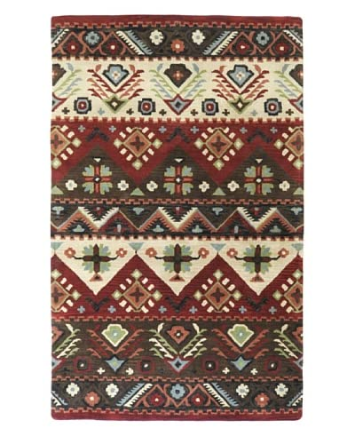 Surya Dream Hand Tufted Rug