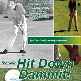 Hit Down Dammit! MP3 Download