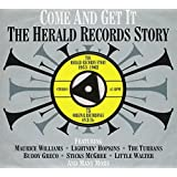 Come and Get it - Herald Records Story - Various
