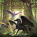 Landfall: The Guardian Herd Series, Book 3 Audiobook by Jennifer Lynn Alvarez Narrated by Andrew Eiden