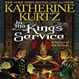 img - for In the King's Service: Childe Morgan Trilogy, Book 1 book / textbook / text book