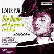 Die Dame mit den grauen Löckchen | Lester Powell