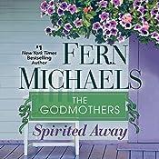 Spirited Away   Fern Michaels