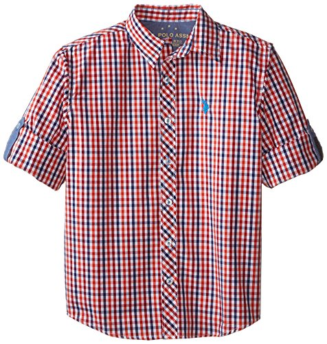 us-polo-assn-big-boys-plaid-long-sleeve-sport-shirt-engine-red-18