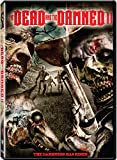 Dead & The Damned 2