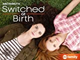 Switched at Birth: The Door To Freedom