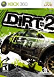 Dirt 2 (Bilingual game-play)