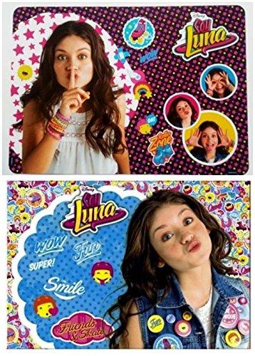 disney-soy-luna-schreibtischunterlage-50-x-35-cm-unterlage-tischunterlage-sticker-von-kids4shop