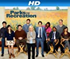 Parks and Recreation [HD]: Parks and Recreation Season 5 [HD]