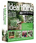 GSP Ideal Home Landscape Design 6 (PC)