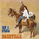 Nashville Ian and Sylvia