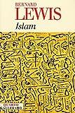 echange, troc Bernard Lewis, Collectif - Islam
