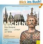 Aachen - Der Charme der Kulturstadt u...