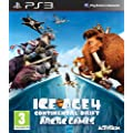 Ice Age Continental Drift (PS3)