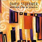 Stuermer, daryl Another Side Of Genesis Avantgarde/Free