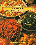 Homestyle Indian Cooking (Homestyle Cooking Series) (0895949237) by Chapman, Pat