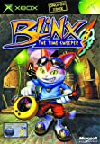 Cheapest Blinx: The Time Sweeper on Xbox