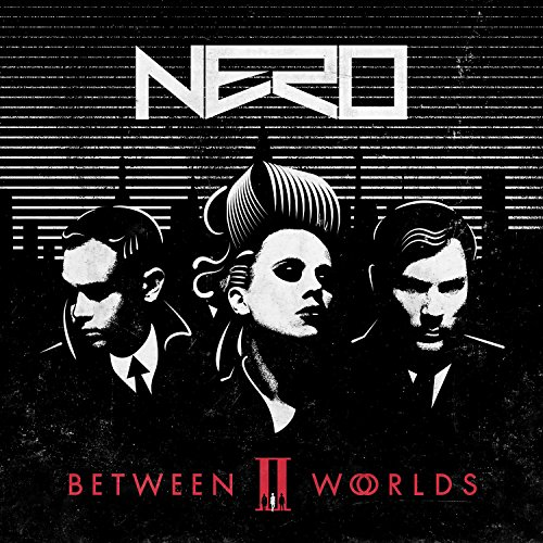Nero - Between Ii Worlds - Zortam Music